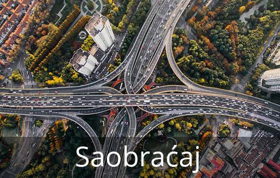 Oblast SAOBRAĆAJ. Vozač motornih vozila, Vozač motornih vozila - specijalista, Tehničar drumskog saobraćaja
