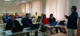 Akademija Dositej uvela novi informacioni sistem