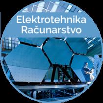 elektrotehnika i racunarstvo