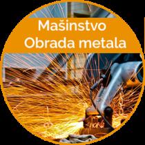 masinstvo i obrada metala